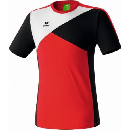 T-shirt ERIMA premium one