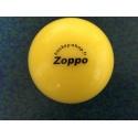 Balle de jeu lisse ZOPPO