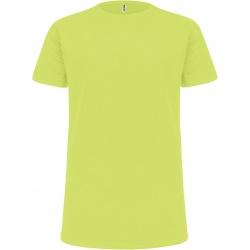 T-Shirt d'entraînement Enfant