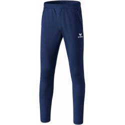 Pantalon d'entraînement avec empiècements aux mollets 2.0