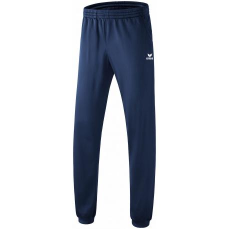 Pantalon d'entrainement polyester ERIMA