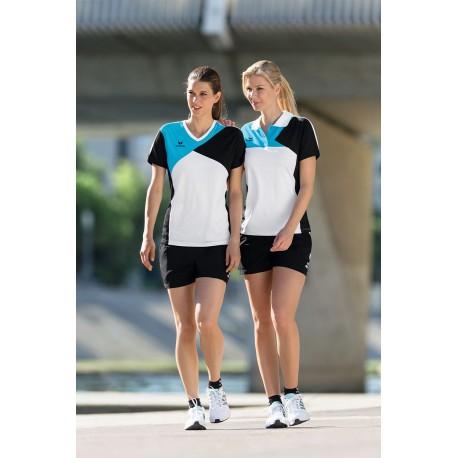 T-shirt ERIMA Premium one femme