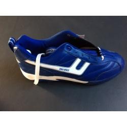 Paire de chaussures PRO-SPECS hockey sur gazon