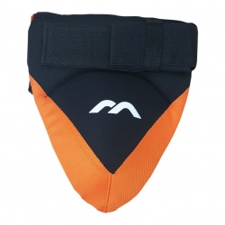 COQUILLE MERCIAN XTREM HOMME