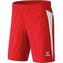 Short ERIMA premium one