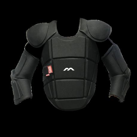 Body Armour Mercian Genesis 0.1 pour gardien de but