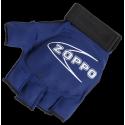 Gant gauche ZOPPO style mitaine coque G Mitt