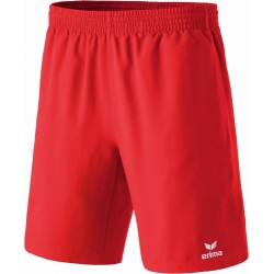 SHORT ERIMA TEAMLINE CLUB 1900