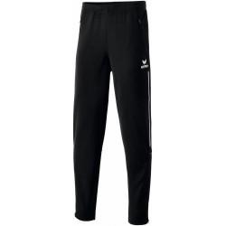 Pantalon avec passepoil ERIMA