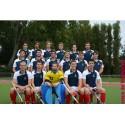 Maillot équipe de France 2014/2015