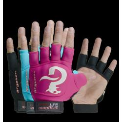 Gant gauche g-mitt pro GRYPHON G3