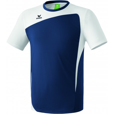 T-shirt ERIMA team club 1900