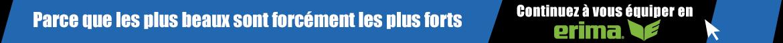 Bannière Mars 2016