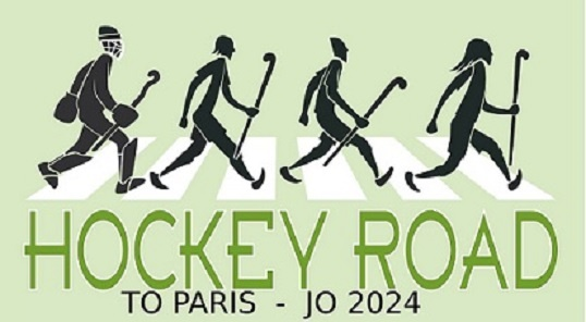 hockey road